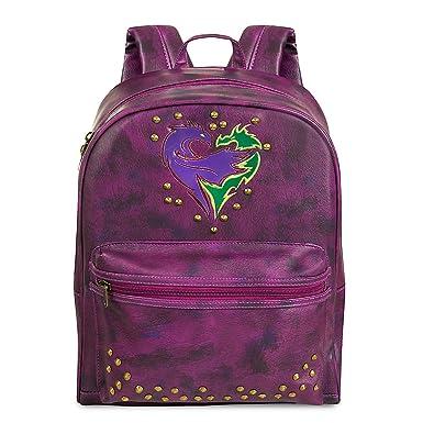 0c2cc4e35d09 Image Unavailable. Image not available for. Color  Disney Descendants 2  Backpack