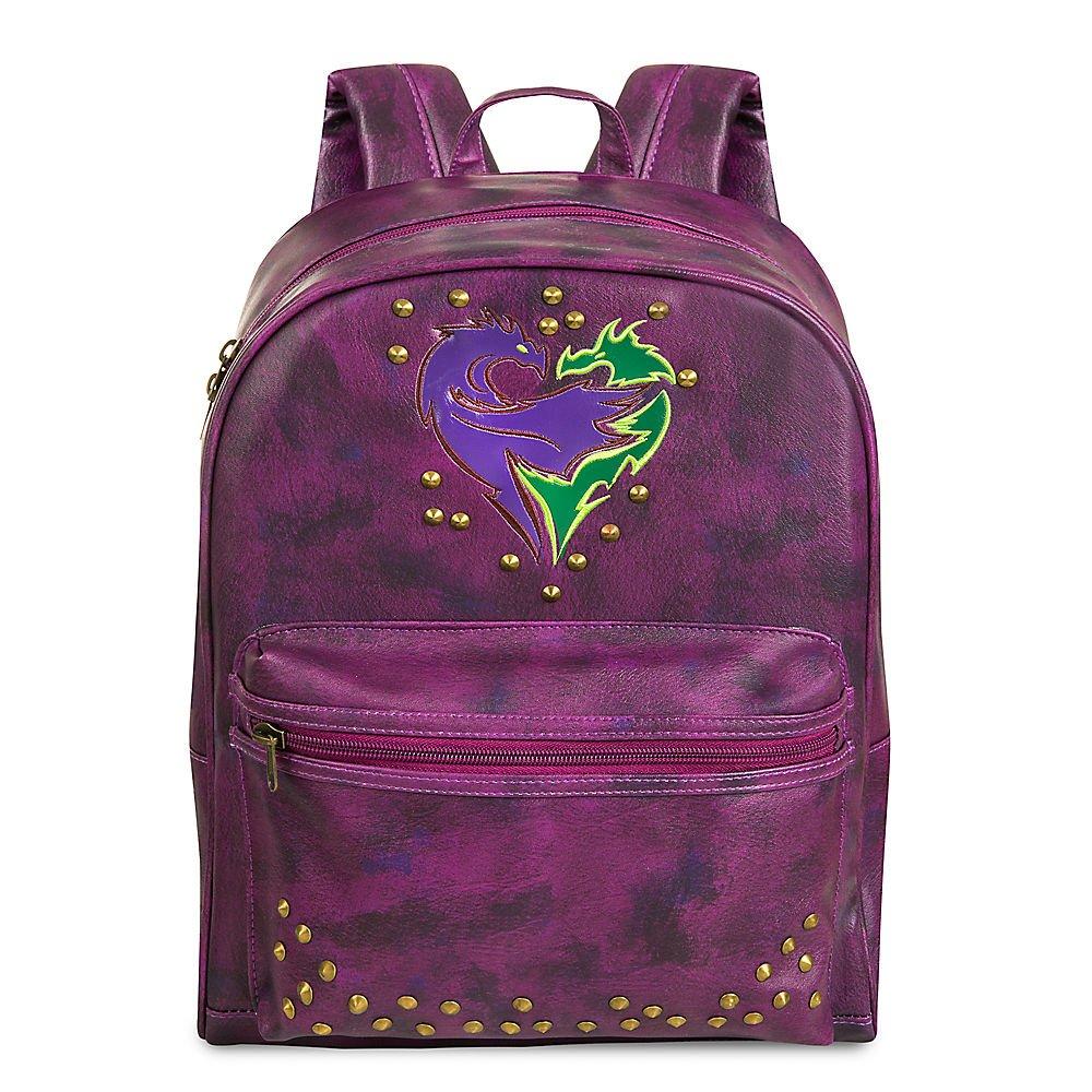 Disney Descendants 2 Backpack