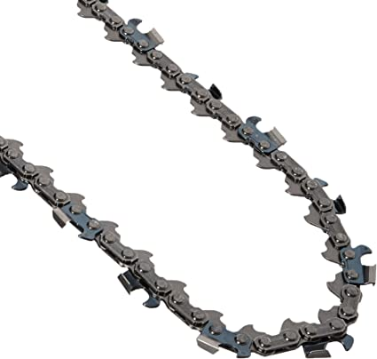 Oregon OEM 20LGX066G Saw Chain