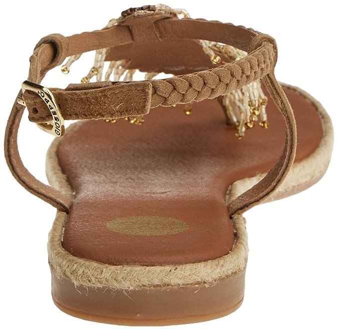 Mujer Zapatos Sandalias Complementos Gioseppo Oriana Y FclKT1J