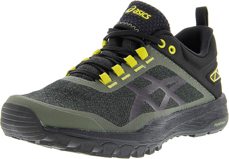 ASICS Women's Gecko XT | Trail Running