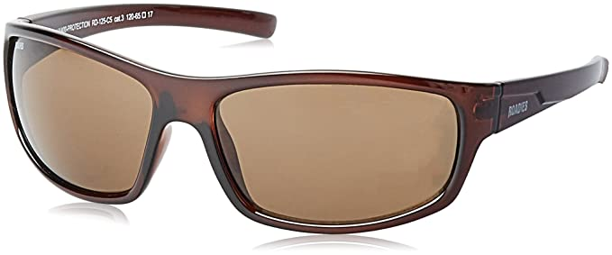fdc6ccc4270 Image Unavailable. Image not available for. Colour  MTV Roadies UV  Protected Sport Unisex Sunglasses ...