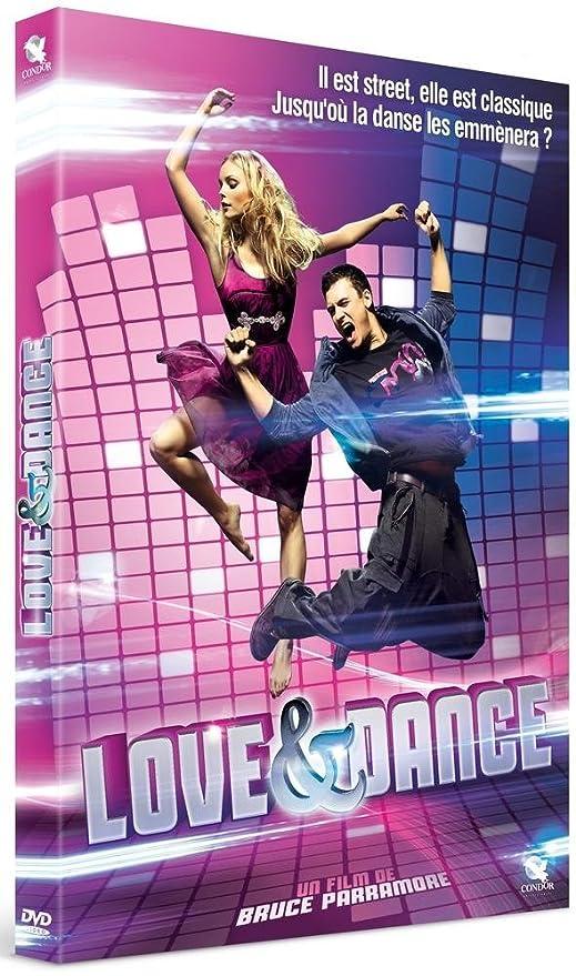 couples de rencontres sur la danse avec les étoiles 2014 Autriche Graz rencontres