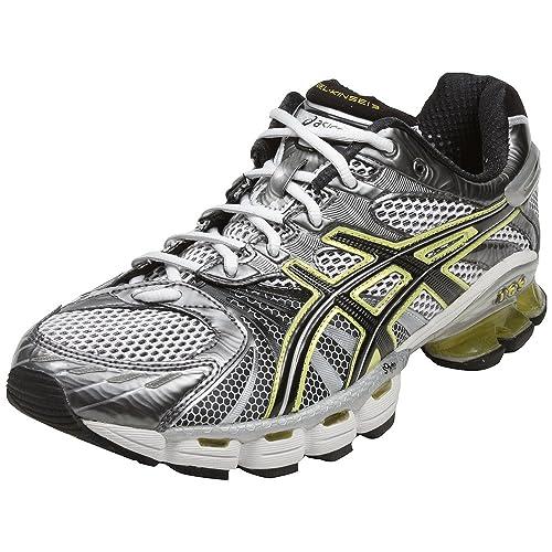 ASICS GEL-KINSEI 3  Amazon.ca  Shoes   Handbags 12507e1e95