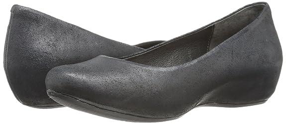 Es Amazon 21670 010 Zapatos 38 Camper Mujer Plataformas Sinuosa Y xznxwpP6f