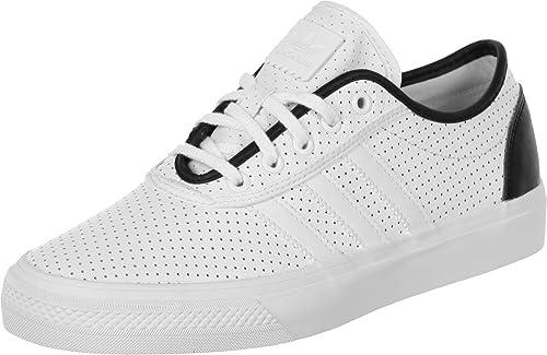 buy popular f3522 7a668 Zapatillas adidas - Adi-Ease Classified blanconegroblanco talla 43-13  Amazon.es Zapatos y complementos