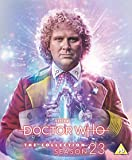 Doctor Who - The Collection - Season 23 [2019]