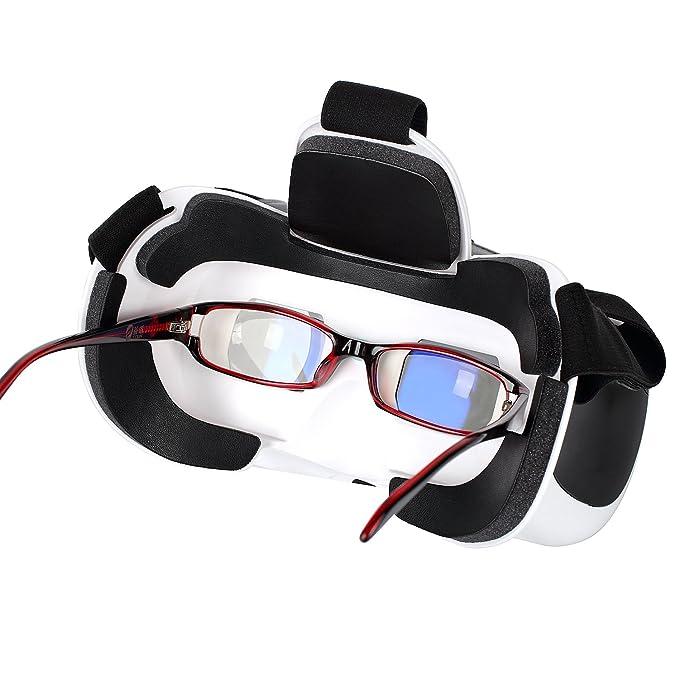 3d6b869fff4 Amazon.com  VR Headset