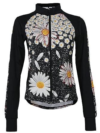 Desigual Femme Designer Sport Veste de survetement Blouson - RIONAM ... cf258afa9d9