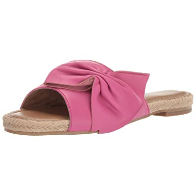 Amazon.com | Aerosoles Women's Buttercup Slide | Sandals