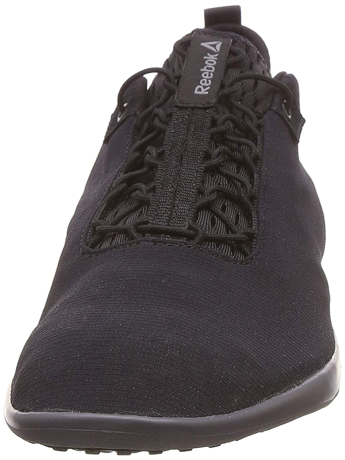 d3ae8c5c2bd Reebok Men s Astro Flex   Fold Running Shoes  Buy Online at Low Prices in  India - Amazon.in