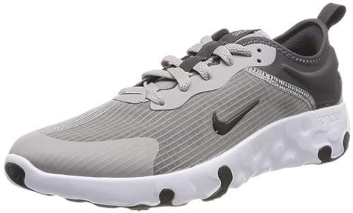 nike zapatillas de runing unisex niños