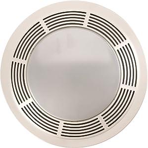 Broan-Nutone 8664RP Exhaust Fan