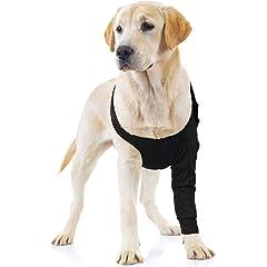 951965d0904 Amazon.com: Apparel & Accessories - Dogs: Pet Supplies: Shirts, Cold ...