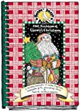 Old-Fashioned Country Christmas (Gooseberry Patch)