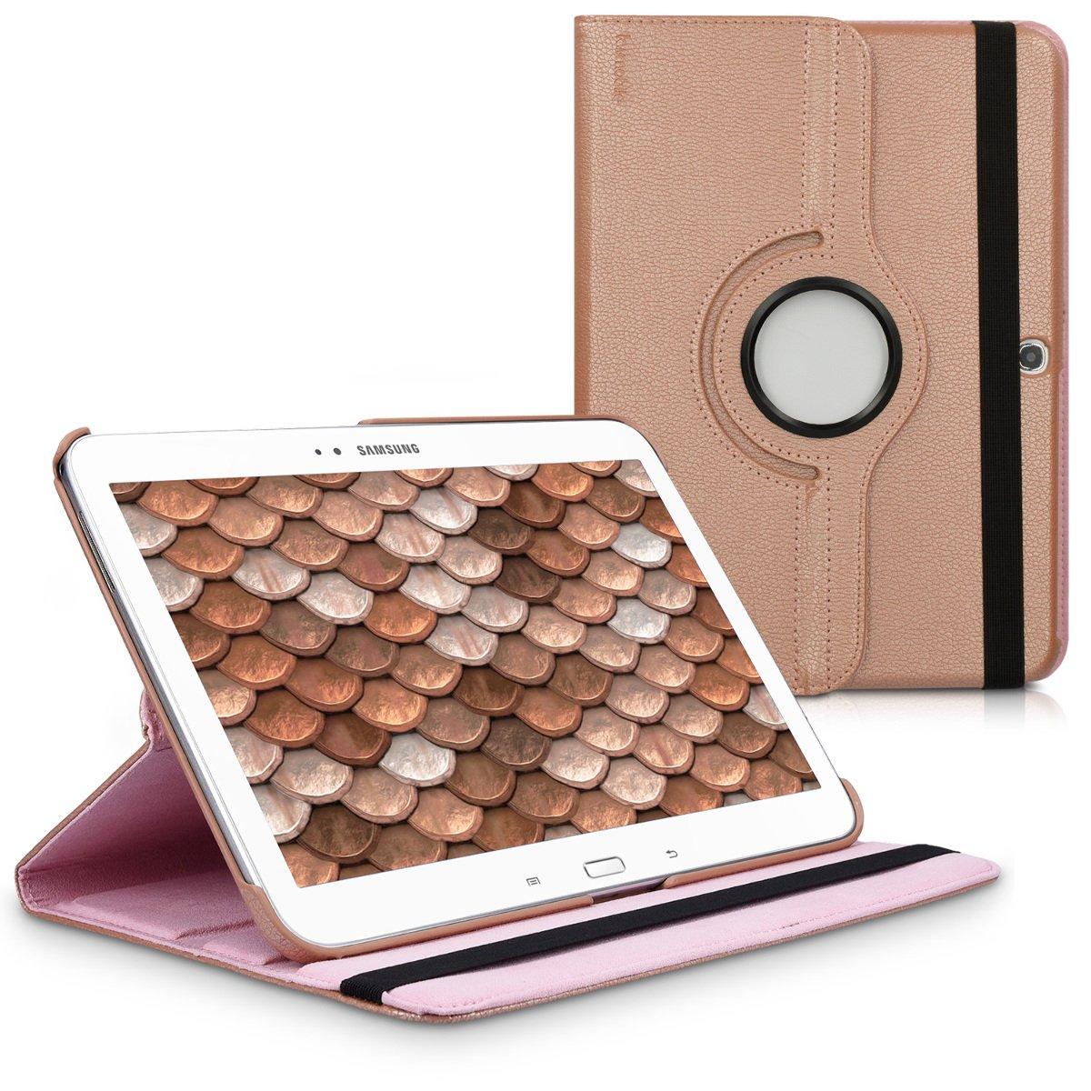 Funda Samsung Galaxy Tab 3 10.1 KWMOBILE [1N3AKLBT]