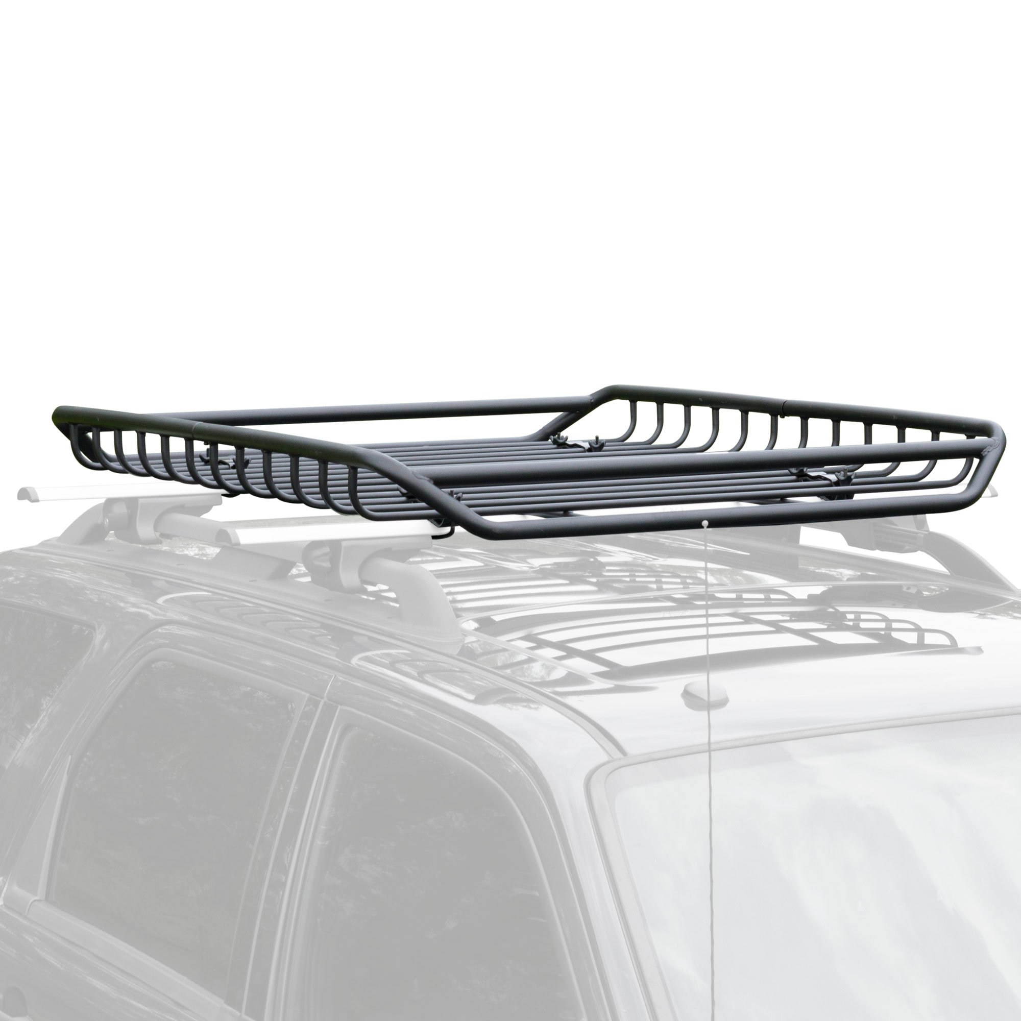 now car roof rack p modular img available luggage