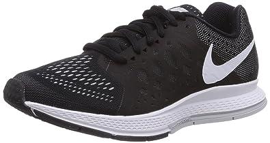 Nike Wmns Zoom Pegasus 31 - Zapatillas para Mujer: Amazon.es: Ropa y accesorios