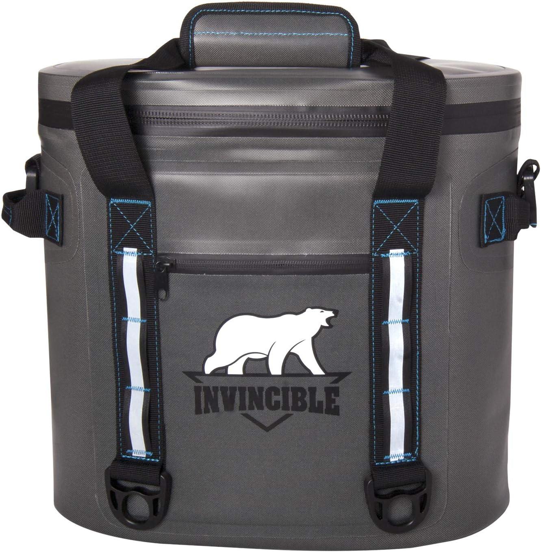 Invincible INVSC20 20L Soft Sided