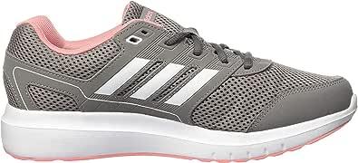 adidas Duramo Lite 2.0, Zapatillas para Correr Mujer