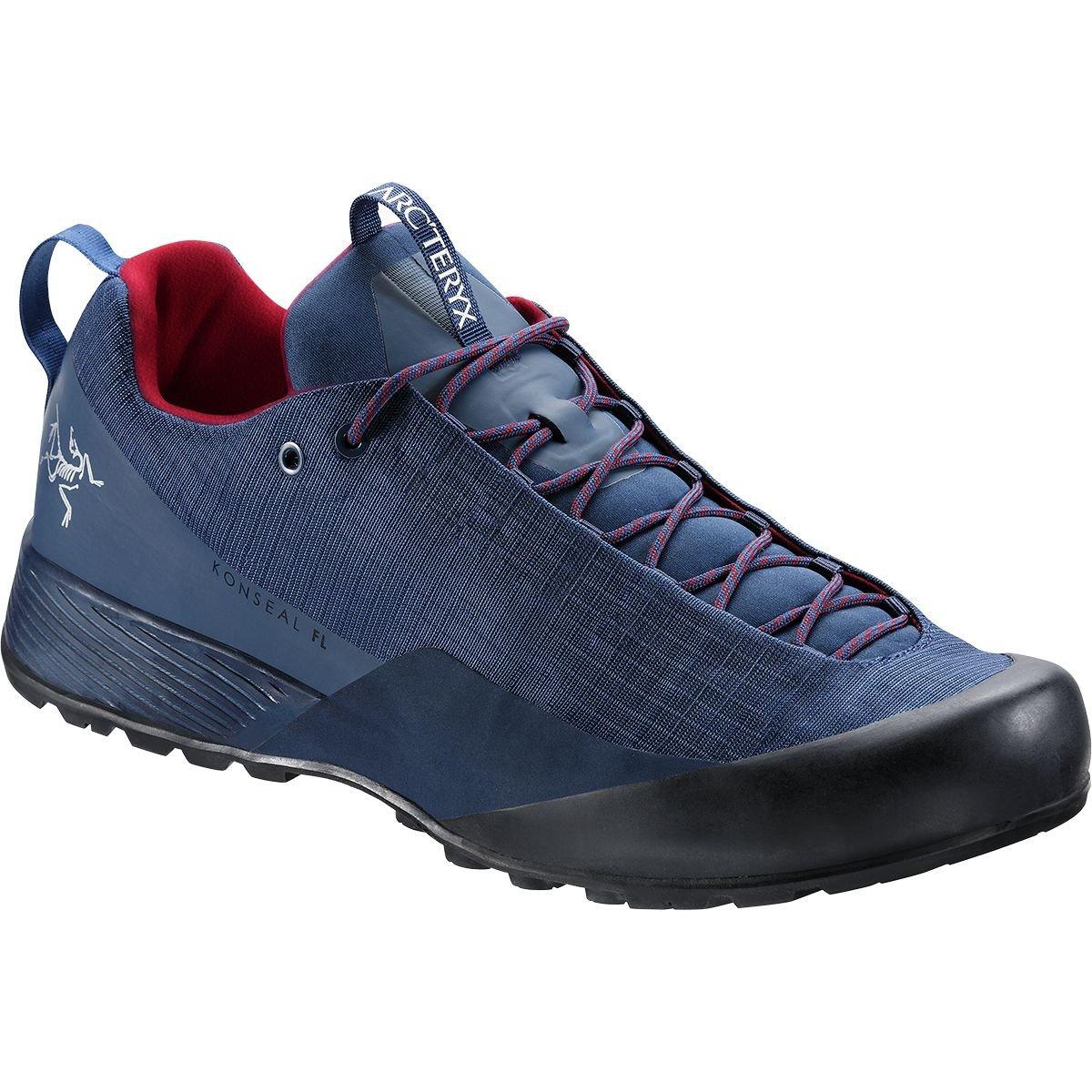Arcteryx Schuhe Konseal FL Men - Outdoorschuhe