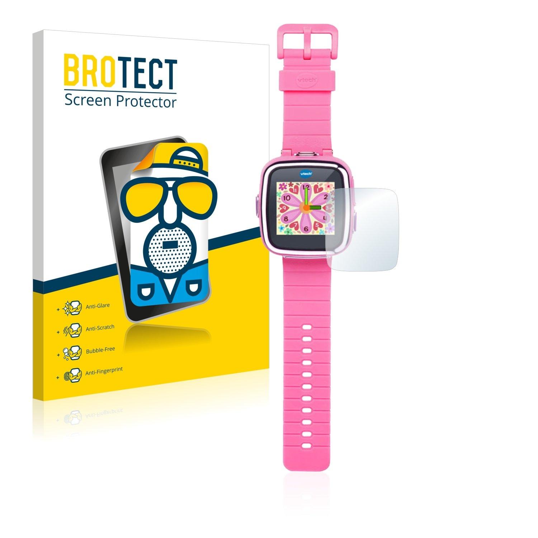 BROTECT Protector Pantalla Anti-Reflejos Compatible con Vtech ...