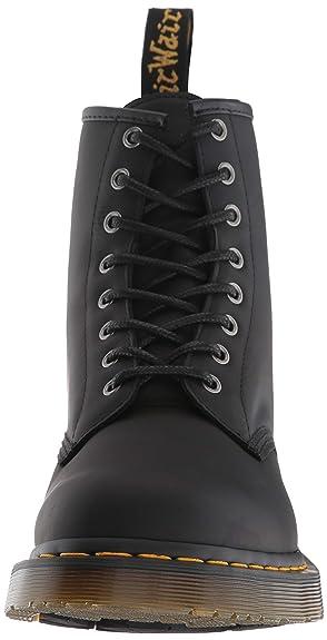 Dr. Martens Men s 1460 Combat Boot Aztec  Dr. Martens  Amazon.ca  Shoes    Handbags 6f3ee20777