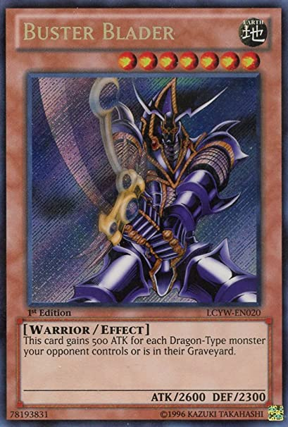 This Listing 001 to 070 2016 Mega Pack Yugioh 1st Edition MP16 Common