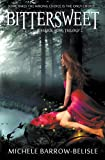 Bittersweet (Faerie Song Trilogy)