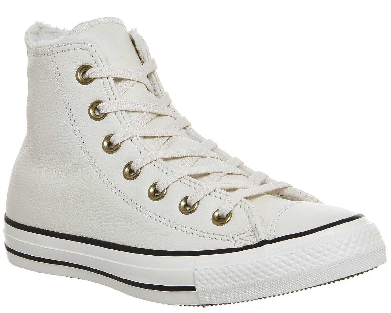all star converse white