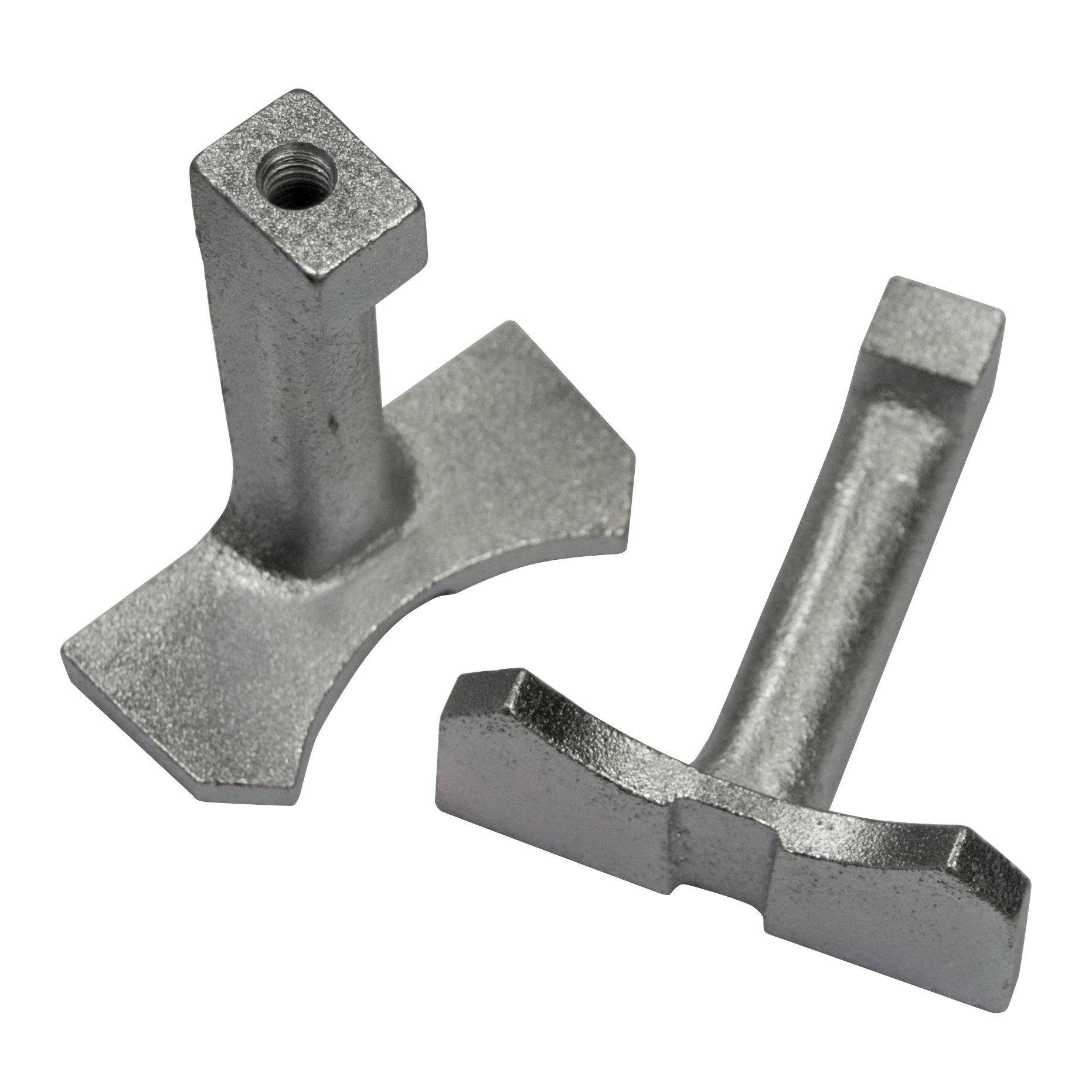 OEMTOOLS 27008  Clutch Puller Jaws