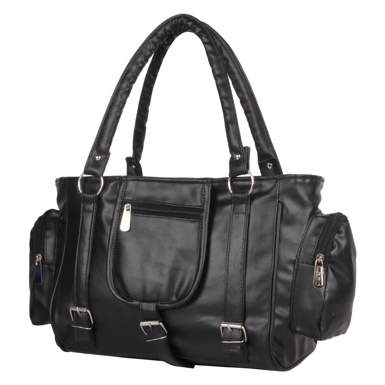 Marie Women's Stylish PU Hand Bag