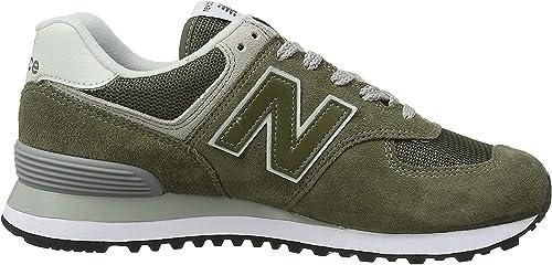 New Balance Herren 574v2-core Sneaker