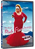 Pink Flamingos - 25Th Anniversary [DVD]
