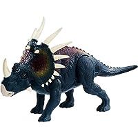 Jurassic World - Figura de Styrocosaurus