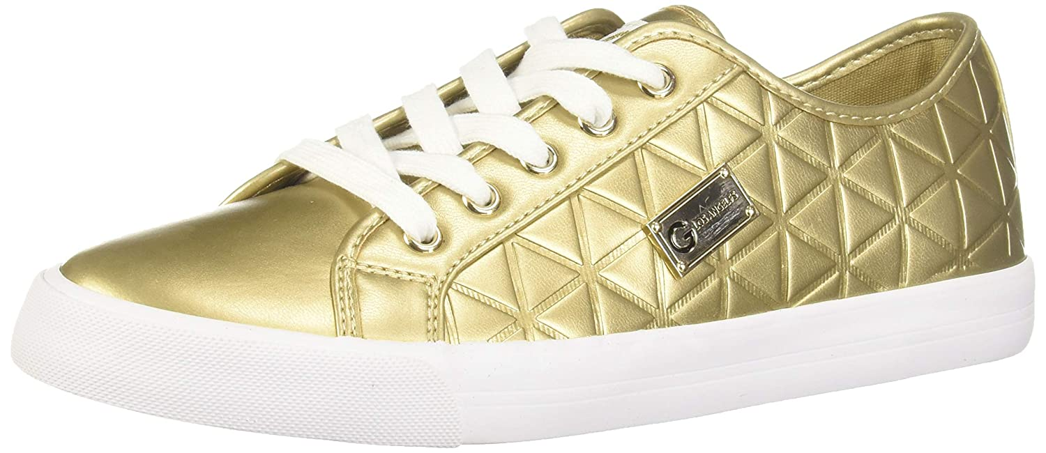 G By Guess Oking Gold 6.5 | Fashion