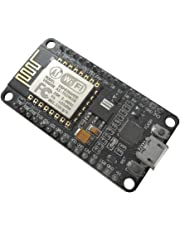NodeMCU LUA WIFI Internet Development Board Module Based on ESP8266 ESP-12E CH340G