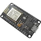 NodeMCU LUA WIFI Internet Development Board Module Based on ESP8266 ESP-12E CH340G