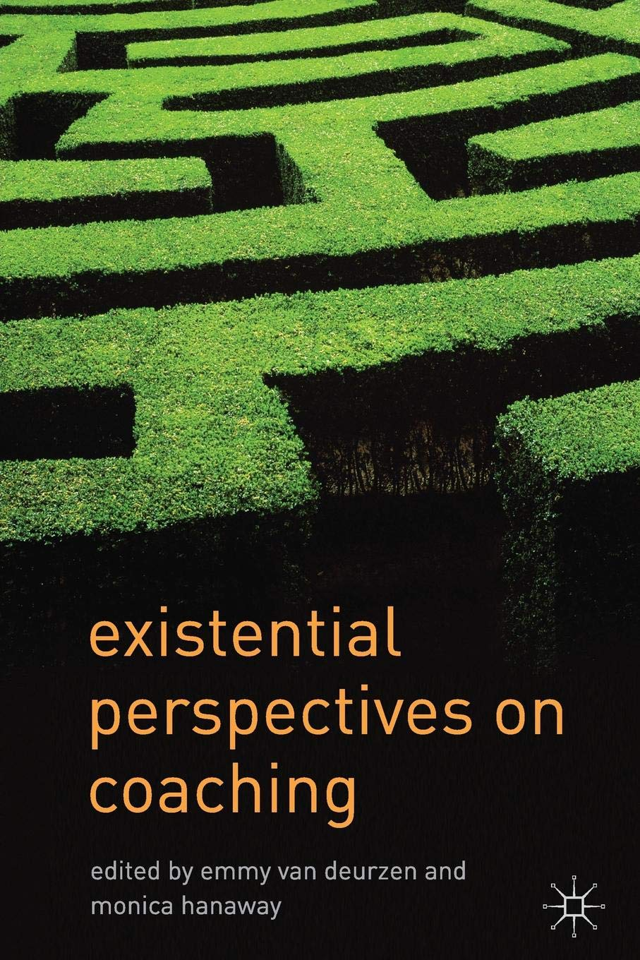 Existential Perspectives on Coaching: Amazon.es: Emmy van ...
