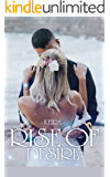 Rise Of Desire: A Betrayal Marriage Romance (Book 1)