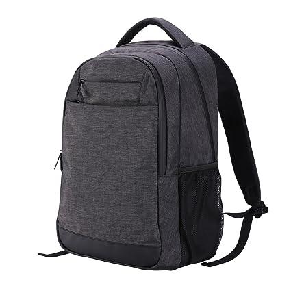 ac70dd1f1470 Amazon.com: Leberna Portable Water-resistant Business Laptop ...