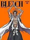 BLEACH 破面・VS.死神篇 4(完全生産限定版) [DVD]
