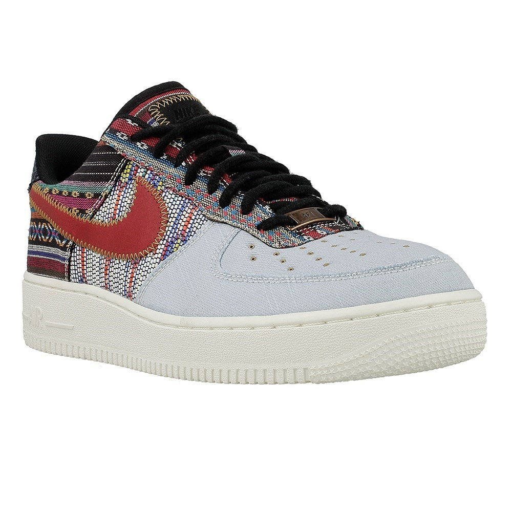 Air Trainers Galleon 823511 Sneakers Lv8 Nike Force 1 Mens 07 N8nwmv0
