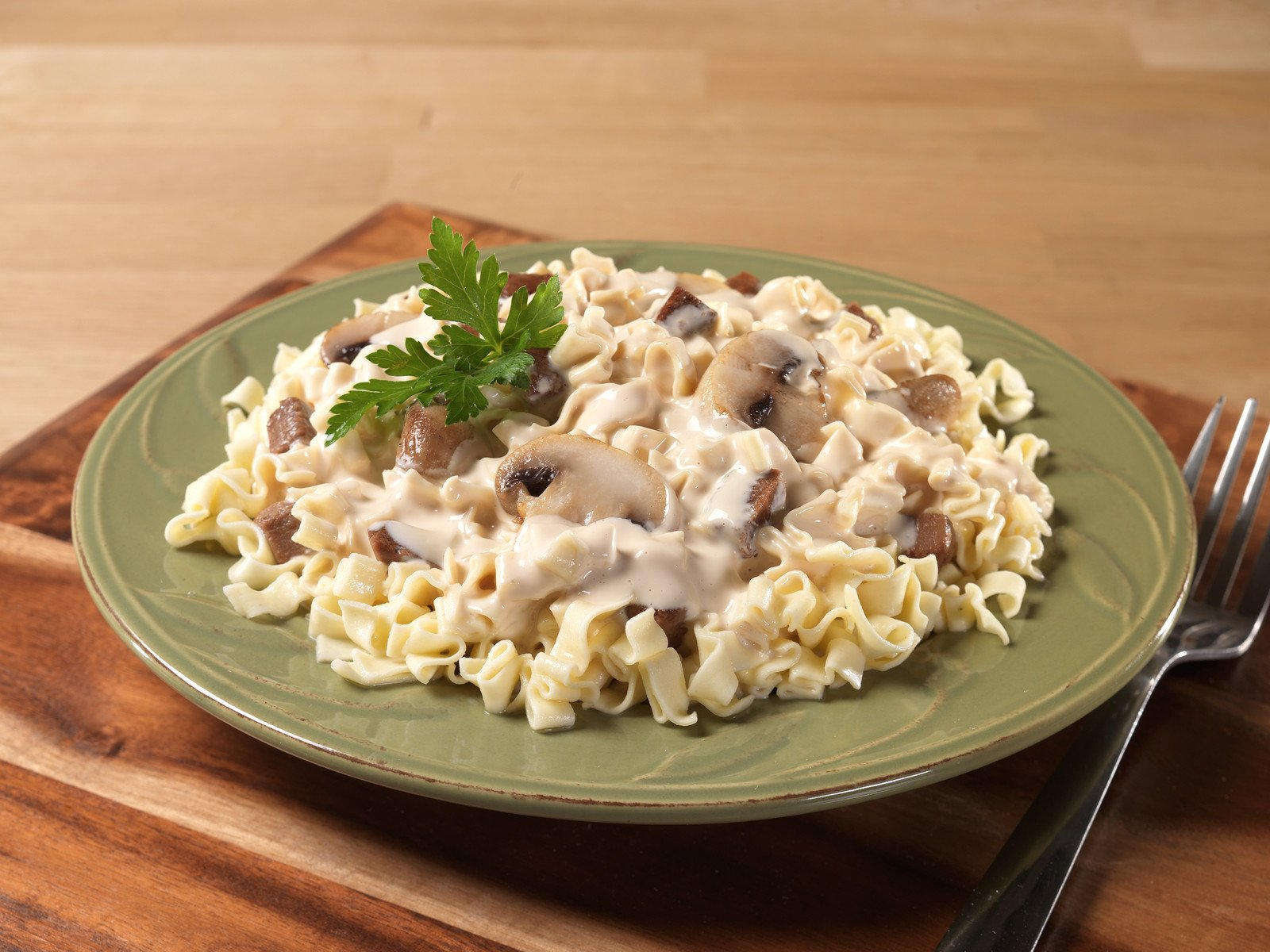 Mountain House Beef Stroganoff with Noodles #10 Can by Mountain House (Image #3)