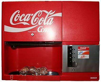 Minipom GA 3010 - Dispensador de bebidas