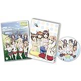 普通の女子校生が【ろこどる】やってみた。OVA Vol.2 [Blu-ray]