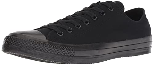 CTAS, Unisex Adults Low-Top Sneakers Converse