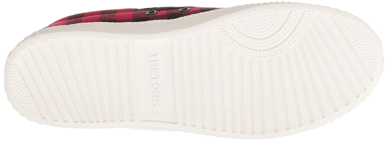 Tretorn Womens Nylite28plus Sneaker