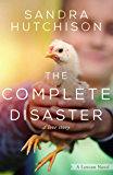 The Complete Disaster (Lawson Book 2)
