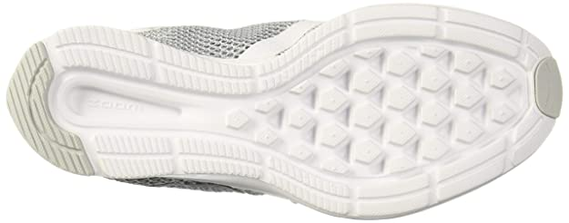 09af728dd59b Nike Women s WMNS Zoom Strike Competition Running Shoes  Amazon.co.uk  Shoes    Bags